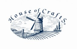 HouseOfCrafts_Logo