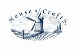 HouseOfCrafts_Logo