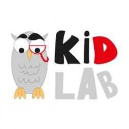KID_LAB