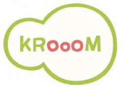 Krooom_Logo_SMALL