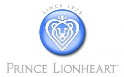 PLH_logo