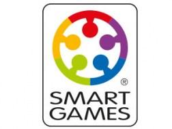Smart-Game-Logo