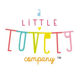 alittlelovelycompany