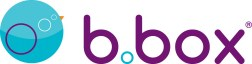 b.box-logo