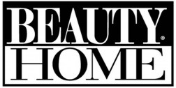 beauty-home-logo
