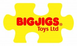bigjigs-toys-logo