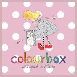 colourbox-logo