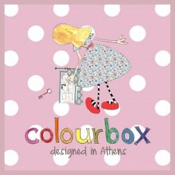 colourbox-logo