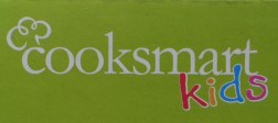 cook-smart-kids-logo2