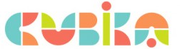 cubika-logo(1)