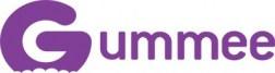 gummee-logo-mama24h.gr