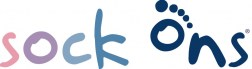 logo_sock_ons