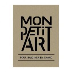 mon-petit-art-logo