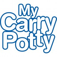 my-carry-potty-mama24h.gr