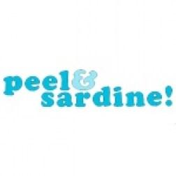 peel_&_sardine_logo-mama24h.gr