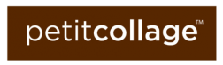 petit_collage_logo