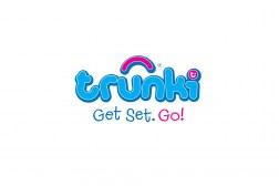 trunki-logos3