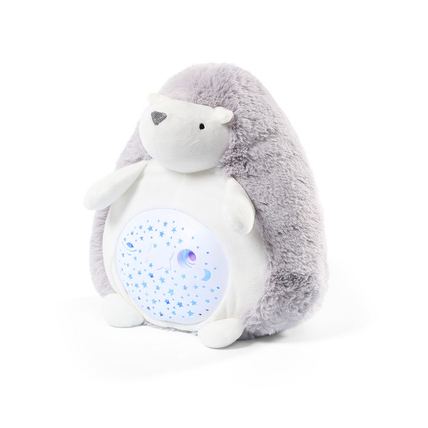 BabyOno: Φωτάκι νυχτός Hugo ο σκαντζόχοιρος