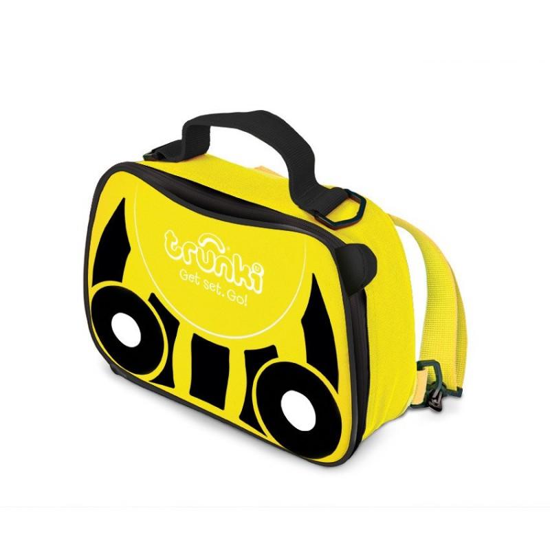 Παιδική τσάντα νηπιαγωγείου backpack Bernard