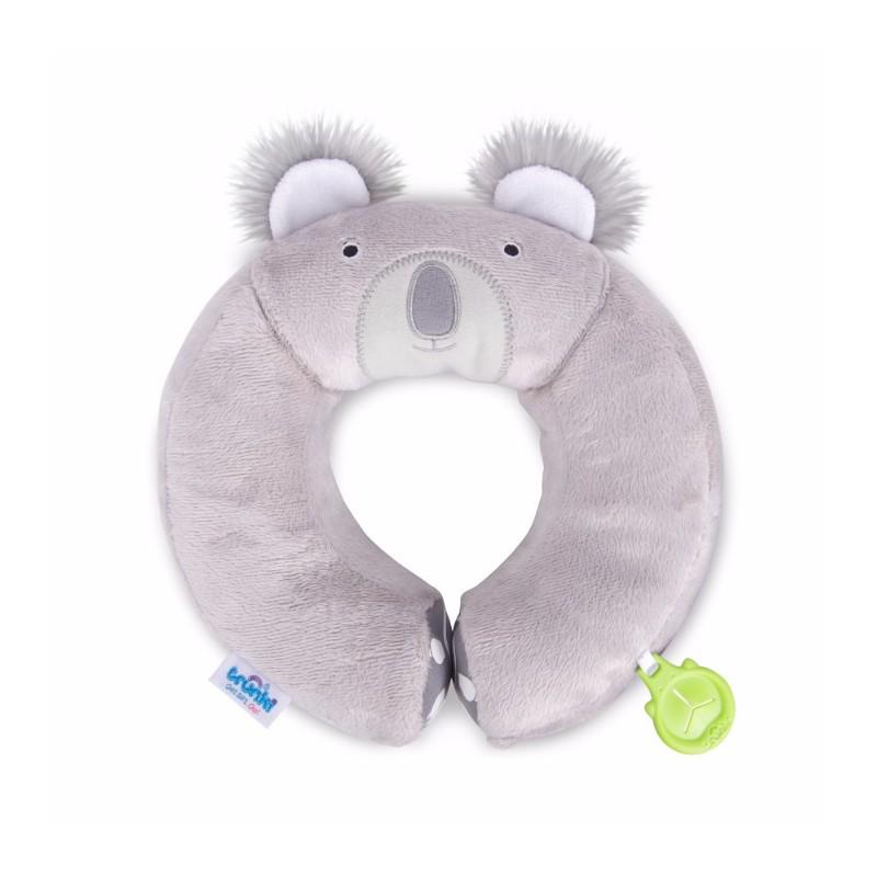 Μαξιλαράκι αυχένα Koala
