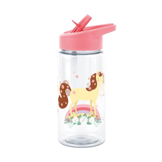 A little lovely company Μπουκάλι 450ml Horse
