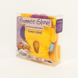 Gummie-glove-packaging