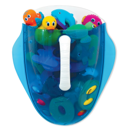 bath-toy-scoop