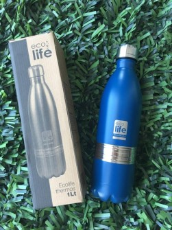 eco-life_blue-1lt-thermos