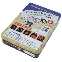 magnetic2