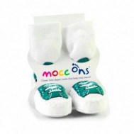 mocc-ons-chaussons_turqoise-mama24h