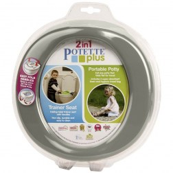 potette-plus-2in1-syskeuasiagkri-mama24h.gr