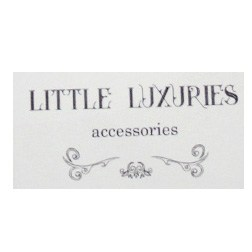 littleluxuries