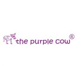 purple-cow-logo