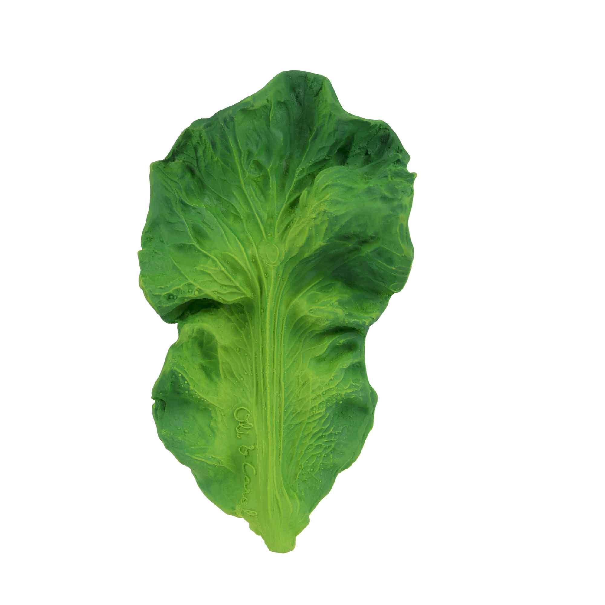 Μασητικό - Kendal <br/> το λάχανο