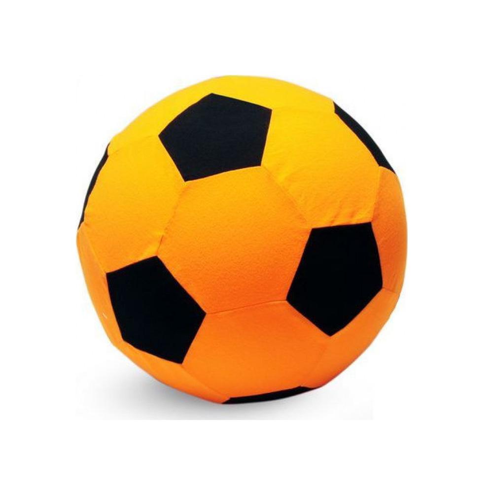 BS Toys Γιγάντια μπάλα <br> D=50cm