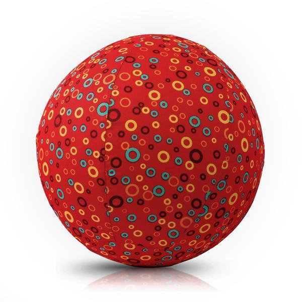Bubabloon: Μπαλονομπάλα