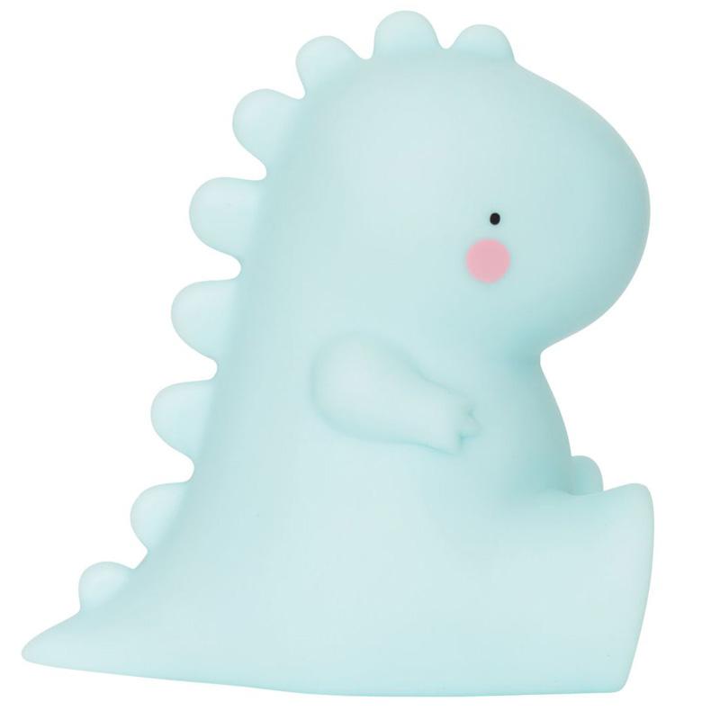 A little lovely company Φωτάκι νυκτός Little Light T-Rex