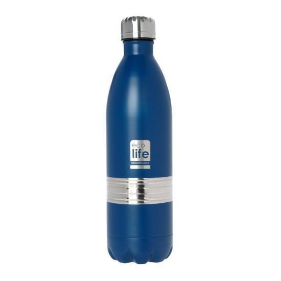 Θερμός Μπλε <br/> 1lt