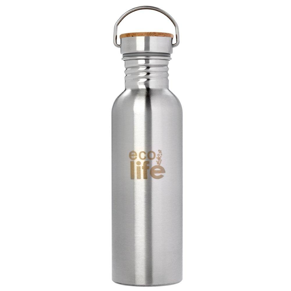 Ecolife Bamboo  <br/> 750ml