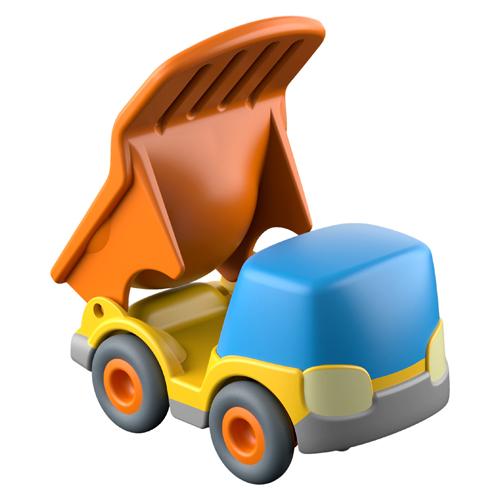 Haba Αυτοκινητάκι 'Ανατρεπόμενο φορτηγό'