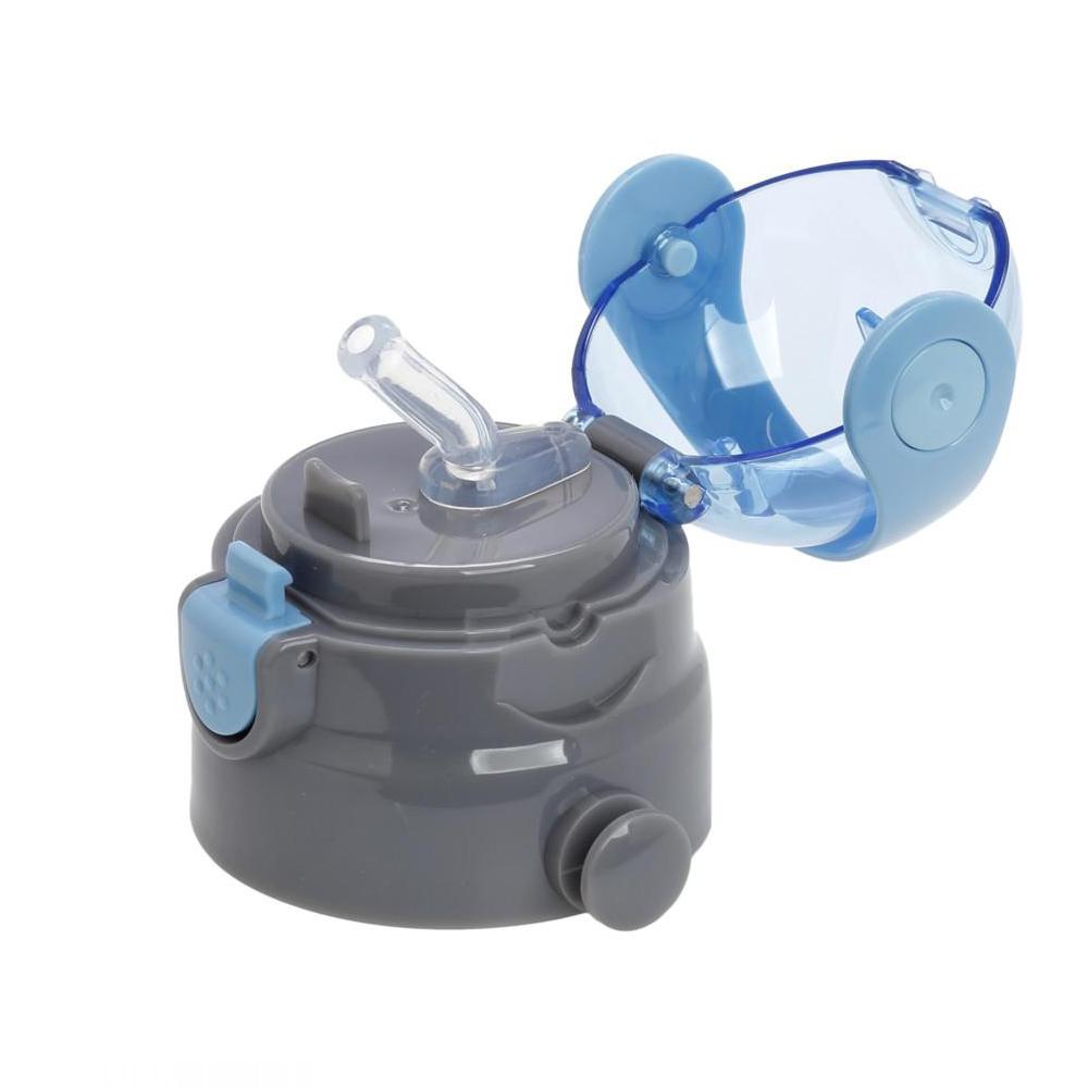 Καπάκι για το kids thermos 400ml (μπλε)