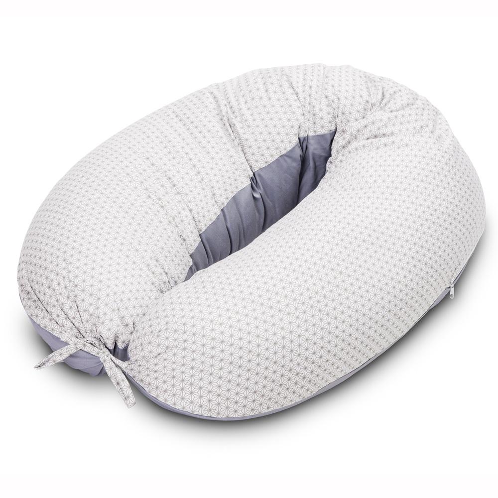 Μαξιλάρι εγκυμοσύνης/θηλασμού sensillo XL