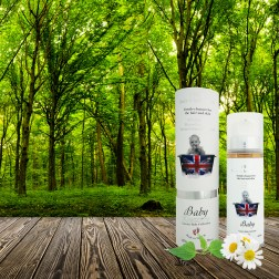 Baby-Kingdom-2-1-hair-and-body-wash-forest