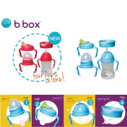 b.box.4in1blue.mama24h