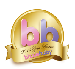 bb-awards-logo-gold-babykingdom
