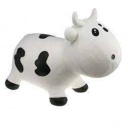 bella-thecow-white