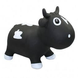 bella_the_cow_black-kidzzfarm