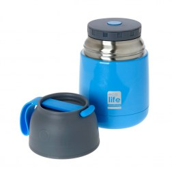 ecolife-thermos-faghtou-450ml-blue-kapaki