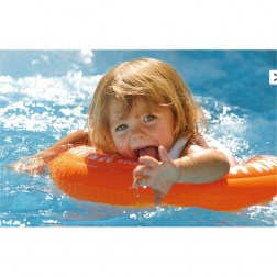 orange-swimtrainer-2-6-paidi