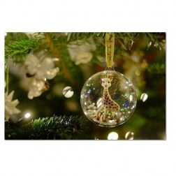 original_giraffe-christmas-bauble